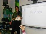 Wykładowca prowadzący zajęcia