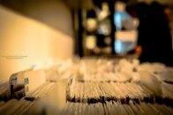 Księgarnia muzyczna