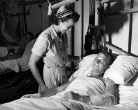 pielęgniarka