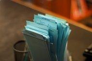 dokumenty do archiwum