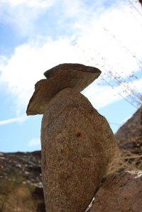 Kamienie do ogrodu