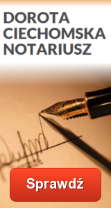 notariusz-warszawa.info