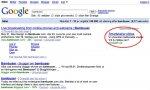 filtry google