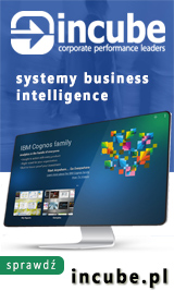 Rozwiązania i oprogramowania business intelligence