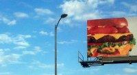billboard-białystok-obrazek