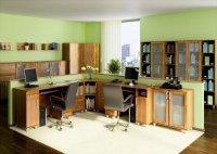 biuro na śląsku