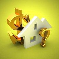 kredyt pod zastaw domu
