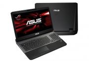 Nowa generacja laptopów stworzonych do walki